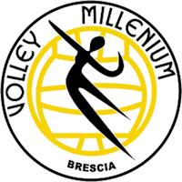 logo Valsabbina Brescia