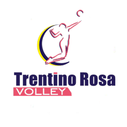 logo Delta Despar Trentino