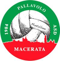 logo Med Store Macerata