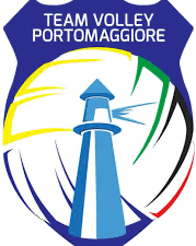 logo SaMa Portomaggiore