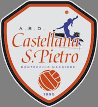 logo Sol Montecchio