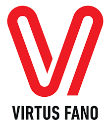 logo Vigilar Fano