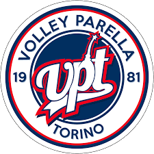 logo Vivibanca Torino