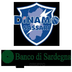 logo Banco di Sardegna