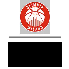 logo A|X Armani Milano