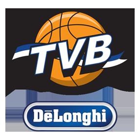 logo De' Longhi Treviso