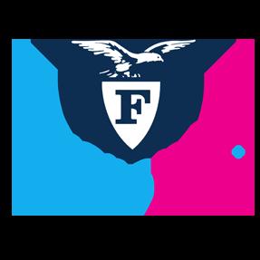 logo Lavoropiù Bologna