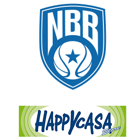 logo Happy Casa Brindisi