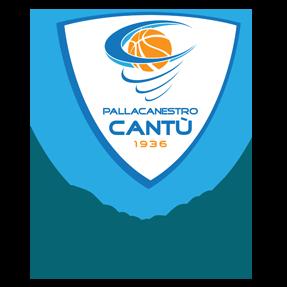 logo S.Bernardo Cantù
