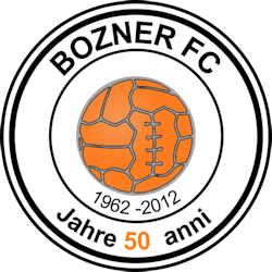 logo Bozner