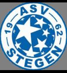 logo Stegen