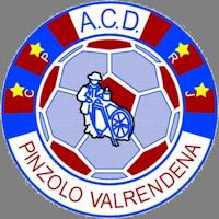 logo Pinzolo Valrendena