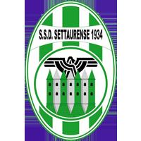 logo Settaurense