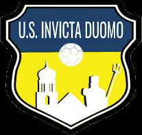 logo Invicta Duomo