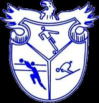 logo Sopramonte