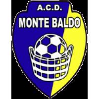 logo Monte Baldo