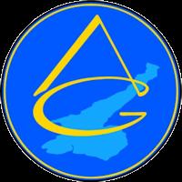 logo Alto Garda