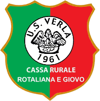 logo Verla