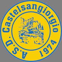 logo Castelsangiorgio