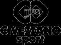 logo Civezzano