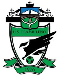 logo Trambileno