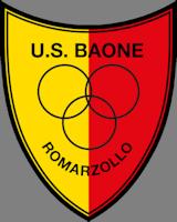 logo Baone