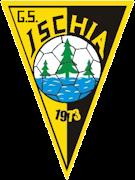 logo Ischia