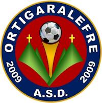 logo Ortigaralefre
