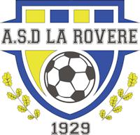 logo La Rovere