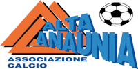 logo Alta Anaunia