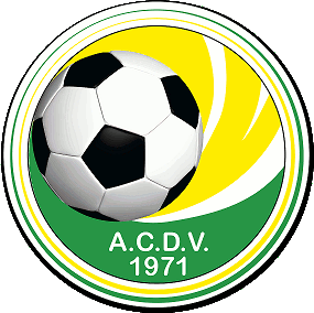 logo Valsugana