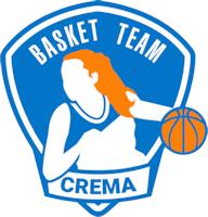 logo Parking Graf Crema