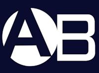 logo Ecodent Alpobasket