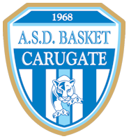 logo Blackiron Carugate