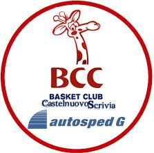 logo Autosped Castelnuovo