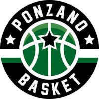 logo Schiavon Ponzano
