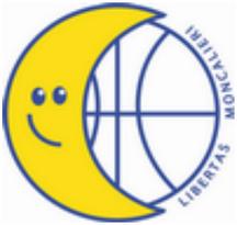 logo Akronos Moncalieri