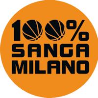 logo Il Ponte Milano