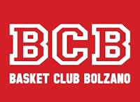 logo Alperia Bolzano