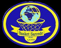 logo Sarcedo