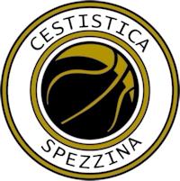 logo Carispezia