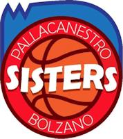 logo Valbruna Bolzano