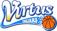 logo Surgical Cagliari