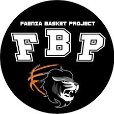 logo E-Work Faenza