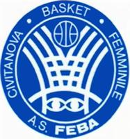 logo Feba Civitanova