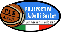 logo Bruschi San Giovanni