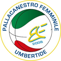 logo Umbertide