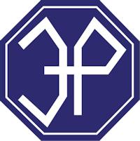 logo 3P Valrendena