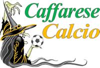 logo Caffarese