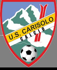 logo Carisolo